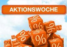 Aktionswoche bei migros-shop.de mit bis zu 50% Rabatt (auch Schweizer Schoki)