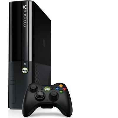 Xbox 360 S 4GB  VK frei