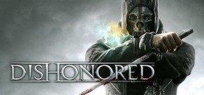 Dishonored (Steam) für 2,44€ @Gamefly