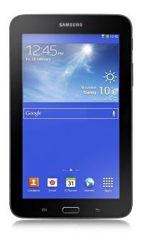 Samsung Galaxy Tab 3 7.0 Lite Wifi + gratis Galaxy Tab + gratis mobilen Hotspot