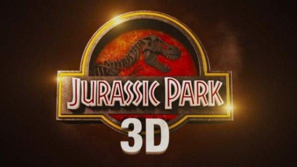 Jurassic Park Blu-ray 3D + 2D  Media Dealer für 12,99€ (inkl. Versand: 15,98€)