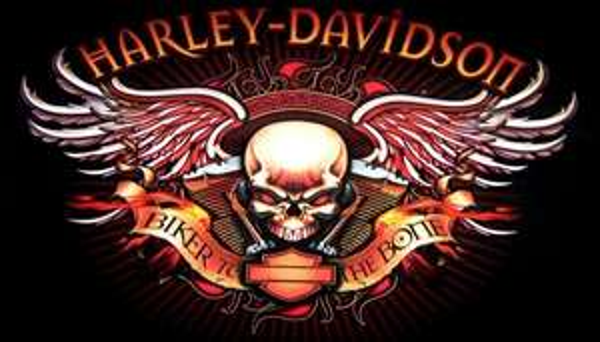Harley Davidson Probe Fahrt Kostenlos