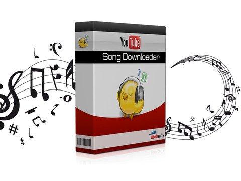YouTube Song Downloader für kurze Zeit kostenlos.