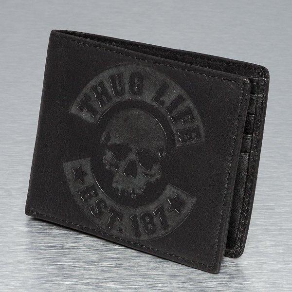 Thug Life Wallet - Tagesangebot bei defshop