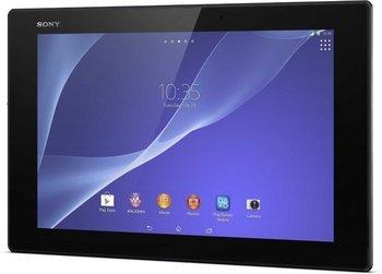 Sony Xperia Z2 Tablet 16 GB LTE @smartkauf und BASE