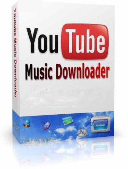YouTube Music Downloader Pro [kostenlose Vollversion] für Musik und Videos
