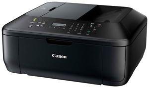 Canon Pixma MX395 Drucker/Scanner/Kopierer 4800dpi B-Ware @Ebay 36,85€