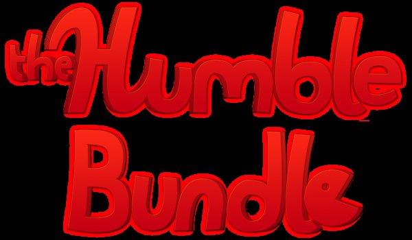 The Humble Doctor Who Comics Bundle
