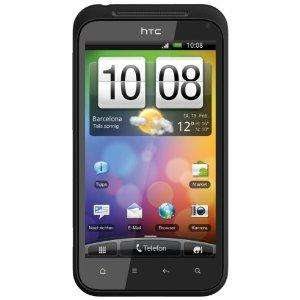 HTC Incredible S für 333,58 @ WHD [Idealo: 382,40]