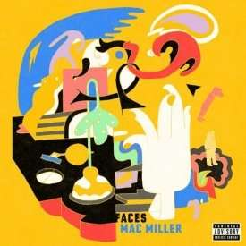 Mac Miller - Faces (Mixtape) [MP3]