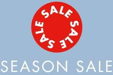 Selected Homme - Season Sale – Bis zu 50% Rabatt