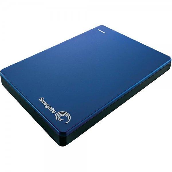 [Conrad online] Seagate Backup Plus Portable 2TB 2,5 Zoll