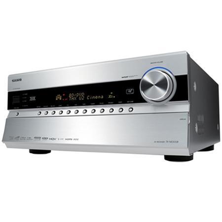 Onkyo TX-NR 3008  9.2 THX Ultra2 Plus           10xHDMI 1.4 DLNA