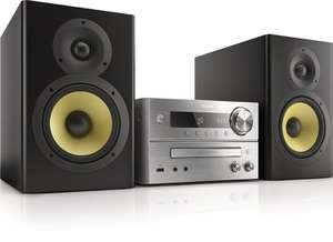 Philips Micro System BTB7150 @Favorio 229.90€