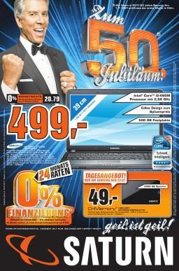 2 TB Externe HDD Saturn Tübingen [Lokal?]