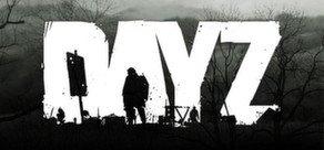 DayZ Standalone @Steam für 20,39 €