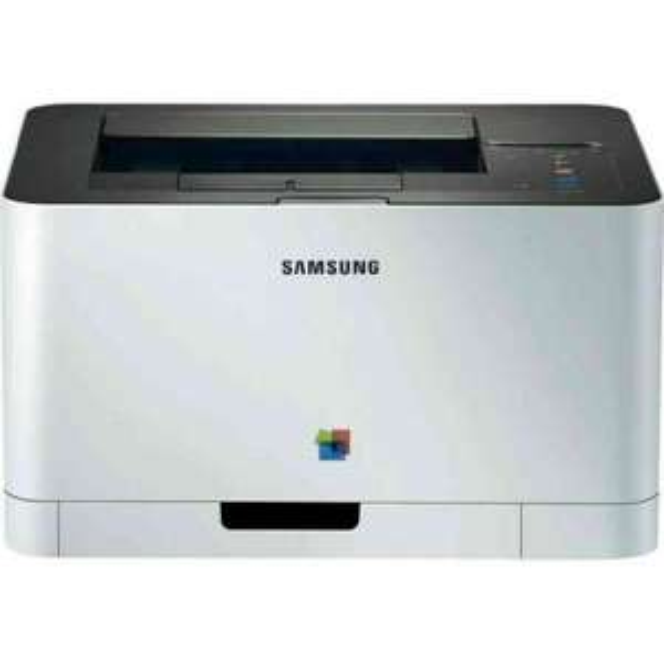 Samsung CLP-365 Farblaserdrucker für 89€ @Comtech