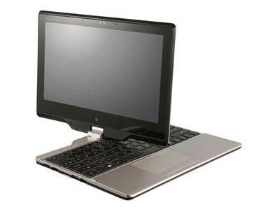 Convertible Ultrabook Gigabyte U2142, Core i3-3227U, 4GB RAM, 500GB, Windows 8, Touchscreen@Computer Universe 404 €