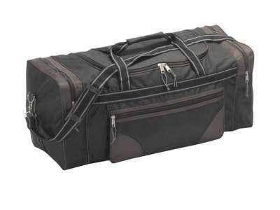 Reisetasche Sporttasche Umhängetasche XXL für 14,99 €