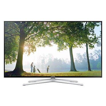 Samsung UE55H6470 bei Alternate 949.- + gratis GALAXY Tab 3 7.0 Lite Wi-Fi von Samsung