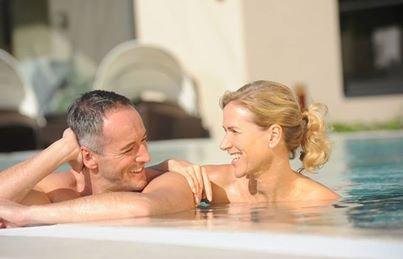 [Lokal: Bedburg] Monte Mare Sauna-Tageskarten für nur 17,50 € statt 29,00 €.