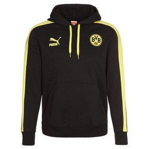 Borussia Dortmund T7 Fan Hoodie