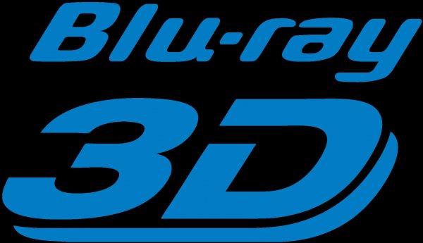 [3D Blu-Ray] Etliche Titel im Preis reduziert [Amazon]