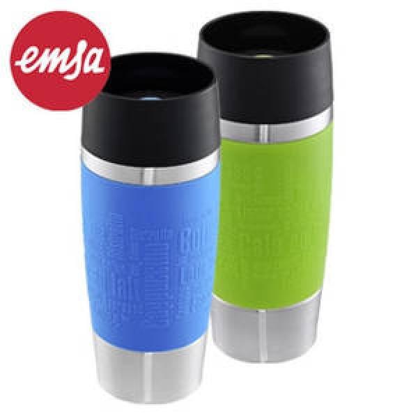 Emsa Travel Mug für 14,99€ bei Real [offline] (bundesweit)