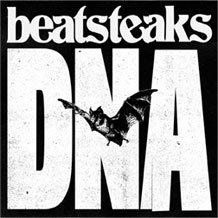 Beatsteaks - DNA (neuer Song!)