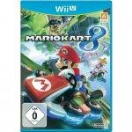 [conrad.de] Nintendo Mario Kart 8 Nintendo®Wii U Rennspiel für 47,45€ -5% QIPU
