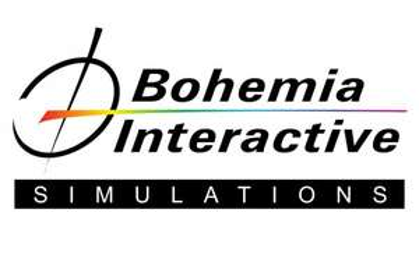 [Steam] Bohemia Anniversary Sale