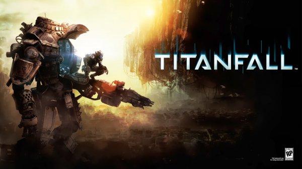 [Origin] Flash Sale: Titanfall, BF4, Simcity, Fifa14, uvm