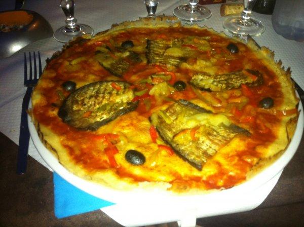 [Lokal Berlin-Schöneberg] 500 Gratis Pizzen bei Dominos am 24.5.2014 zwischen 11 - 14 Uhr