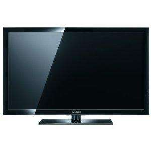 "Samsung PS50C430 50"" Plasma bei Amazon WHD ab 404,36"