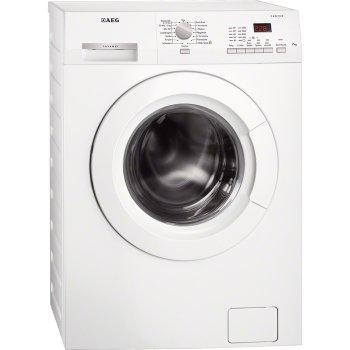 AEG Waschmaschine Lavamat L63476FL @Mediamarkt 399€ statt 549€  ! nur heute !