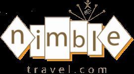 10$ geschenkt bei NimbleTravel (Hotels und Attraktionen in den USA)