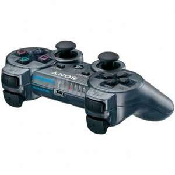 PS3 Controller Slate für 23,42€ @ Conrad