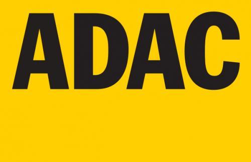 web.de Prämie Club-Mitgliedschaft 1 Jahr (60€) für Abschluss einer ADACPlusMitgliedschaft