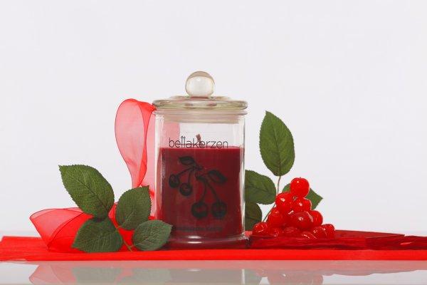 50% auf Duftkerzen bei Bella-Kerzen