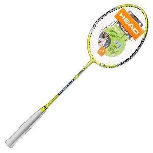 Head - Badmintonschläger Racket Ti Rocket 60 [@Play.com]