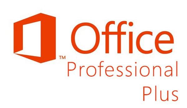 Microsoft Office 365 Plus Pro für sächsische Studenten gratis