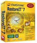 Recovery-Software RestoreIT®7