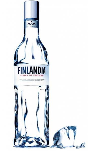 0,7l Finlandia Vodka bei Trinkgut für 10,99€