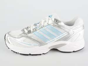 Adidas Damen-Laufschuh Interlect 4 W (UK 4,5,6,7) [@TheHut.com]