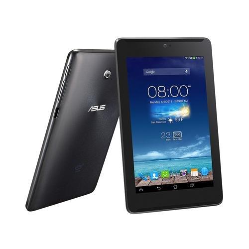 Wieder da: Asus Fonepad 7 ME372 mit 8GB bei Smartkauf für 123,95€