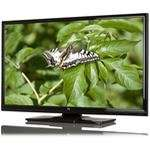 Dual LE40F127A3C 40 Zoll Full HD LED TV für 289€