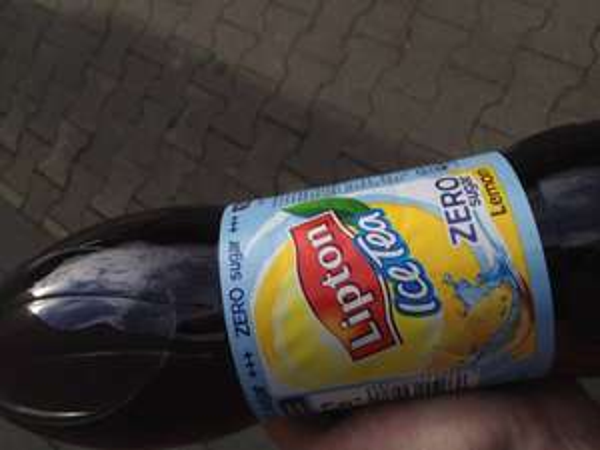 [LOKAL?][LIDL] Lipton Ice Tea - 1,25L - mehrere Sorten - €0,59 (1 l = €0,47)