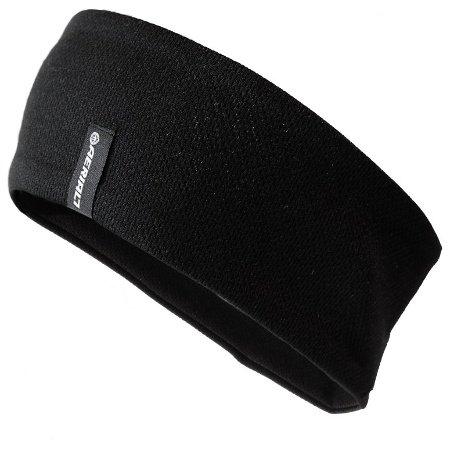 AERIAL7 Sport Stirnband mit Kopfhörer für 12,90 Euro / Preisvergleich ab 30 Euro