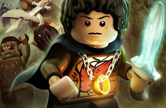 [iOS] Lego Herr der Ringe oder Harry Potter 1-4 / 5-7 für je 89 Cent @ Itunes.de