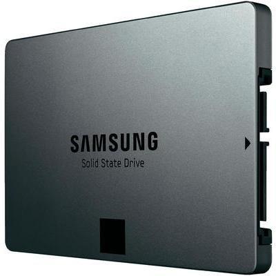 Samsung 840 EVO 250 GB SSD @Conrad VK-Frei ohne SÜ 107,50 Euro (mit Gutschein)